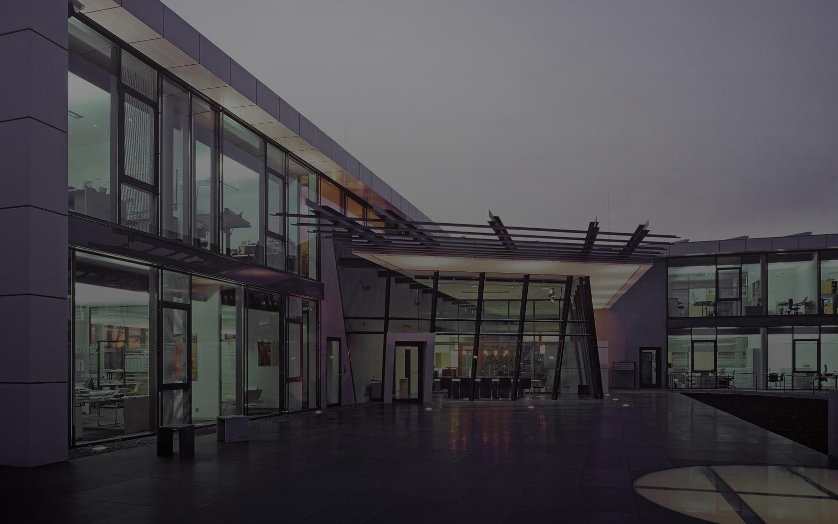 Architekturb ro m ller huber architektur leben - Architekturburo huber ...