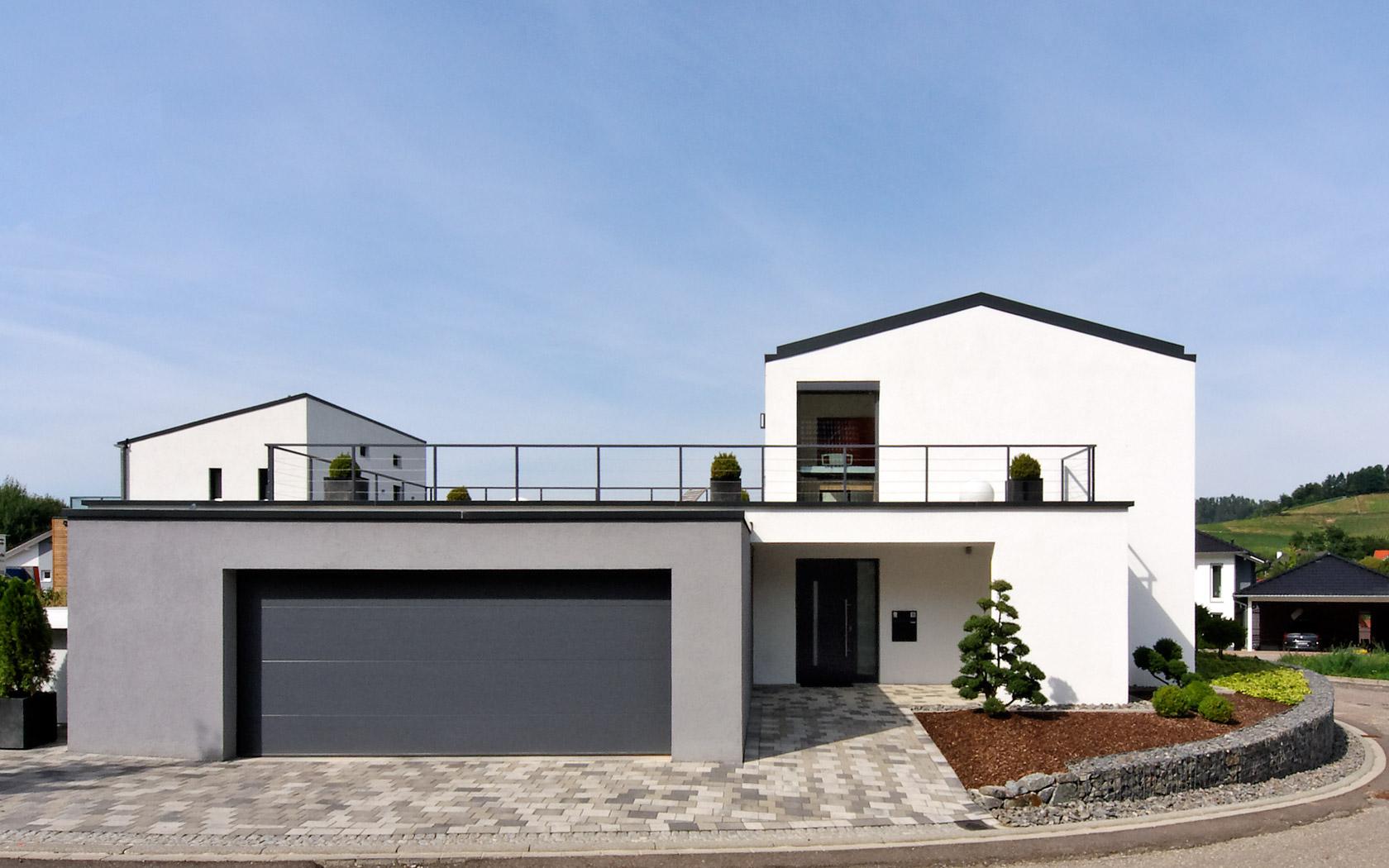Architekten L Beck architekturbüro müller huber architektur leben