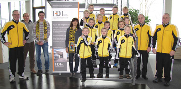 files/mh/img/news/allgemein/news5/001-bambini-svo-20130301.jpg